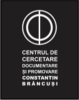 CentrulBrancusi.ro