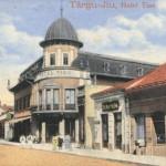 Hotel Tioc