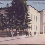 Palatul Administrativ (2)