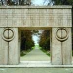 Poarta Sarutului (2)