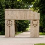 Poarta Sarutului (3)