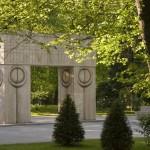 Poarta Sarutului (4)