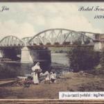 Podul Ferdinand (2)