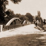 Podul peste Jiu
