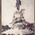 Statuia Tudor Vladimirescu (4)