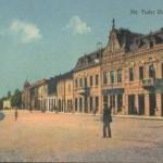 Str.Tudor Vladimirescu