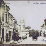 Str.Tudor Vladimirescu (2)