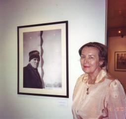 Sorana Georgescu Gorjan
