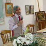 Isihasm (5)