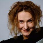 foto Lena Khvichia