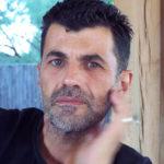 Antonis Myrodias