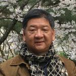 Chiu Tai-Yang